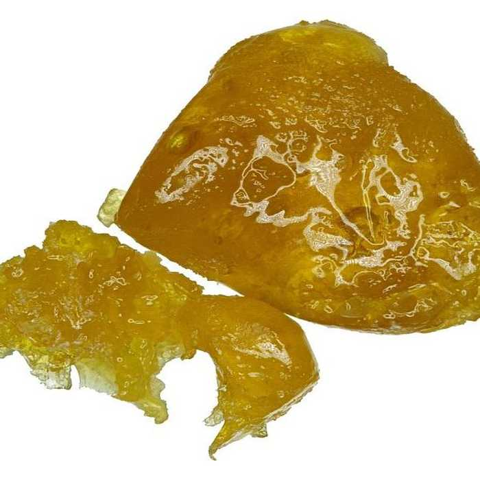 Buy Holy Grail Shatter Deutschland,where to order Holy Grail Shatter in Berlin,Buy shatter in Belgium Belgium,Holy Grail Shatter sales Scotland,with order Holy Grail Shatter Australia